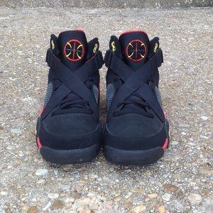 new concept ae395 43124 Nike Shoes - Nike Lunar Raid